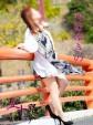 photo_grdr0033874955_0416492523pc.jpg